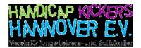 Handicap-Kickers-Logo-320x109