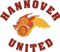 HannoverUnited-320x274