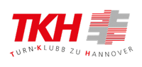 TKH_Logo-320x152