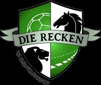 recken_logo_cmyk-580x489-320x270