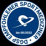 LdeSM_06-2022
