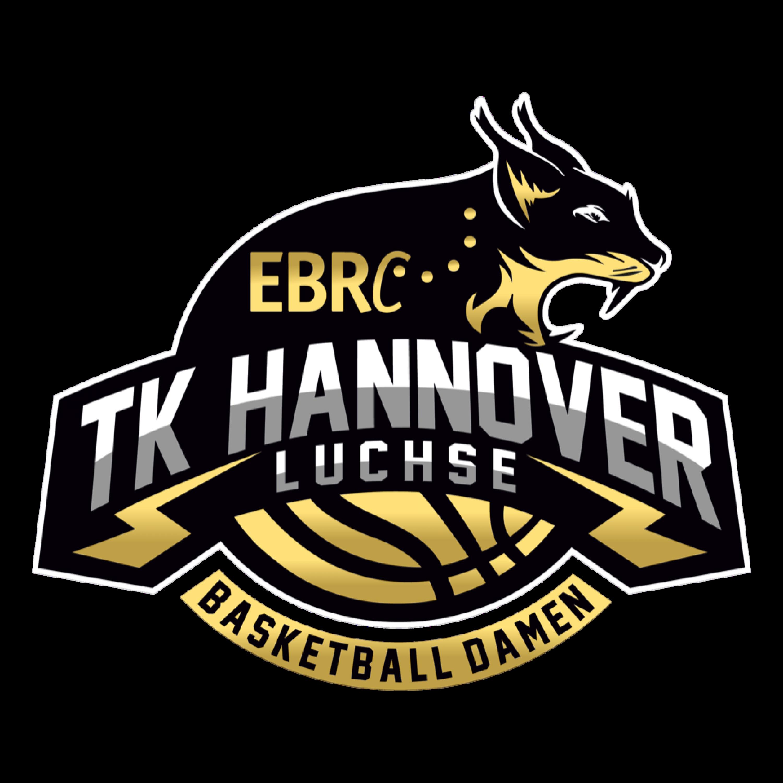 TK Hannover Luchse